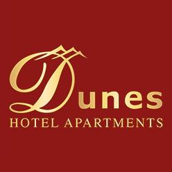 dunes-logo-low-res